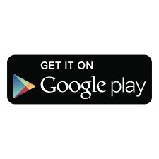 Download the App Today at Google Play