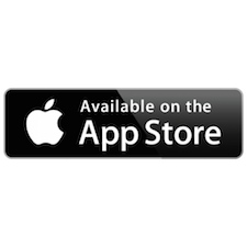 Download the App Today on iTunes