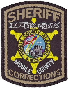 mobile county sheriffs office sex offenders in Downey