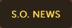 SO News